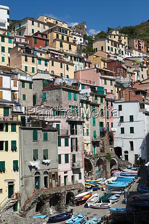 riomaggiore, -, one, of, the, cities - 28257926