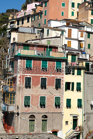 riomaggiore, -, one, of, the, cities - 28257928