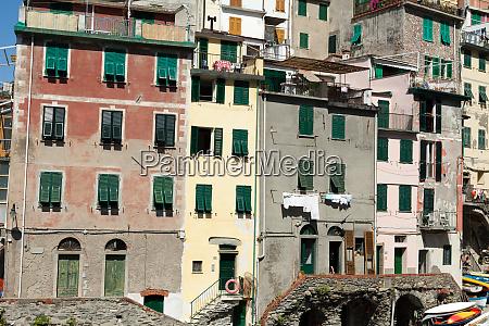 riomaggiore, -, one, of, the, cities - 28257929