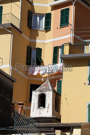 riomaggiore, -, one, of, the, cities - 28257982