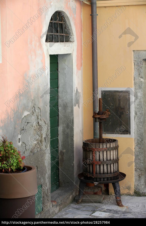 riomaggiore, -, one, of, the, cities - 28257984