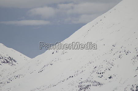 snowy, slopes, of, the, payachatas, volcanic - 28257712