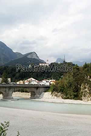 the bridge on the river fella