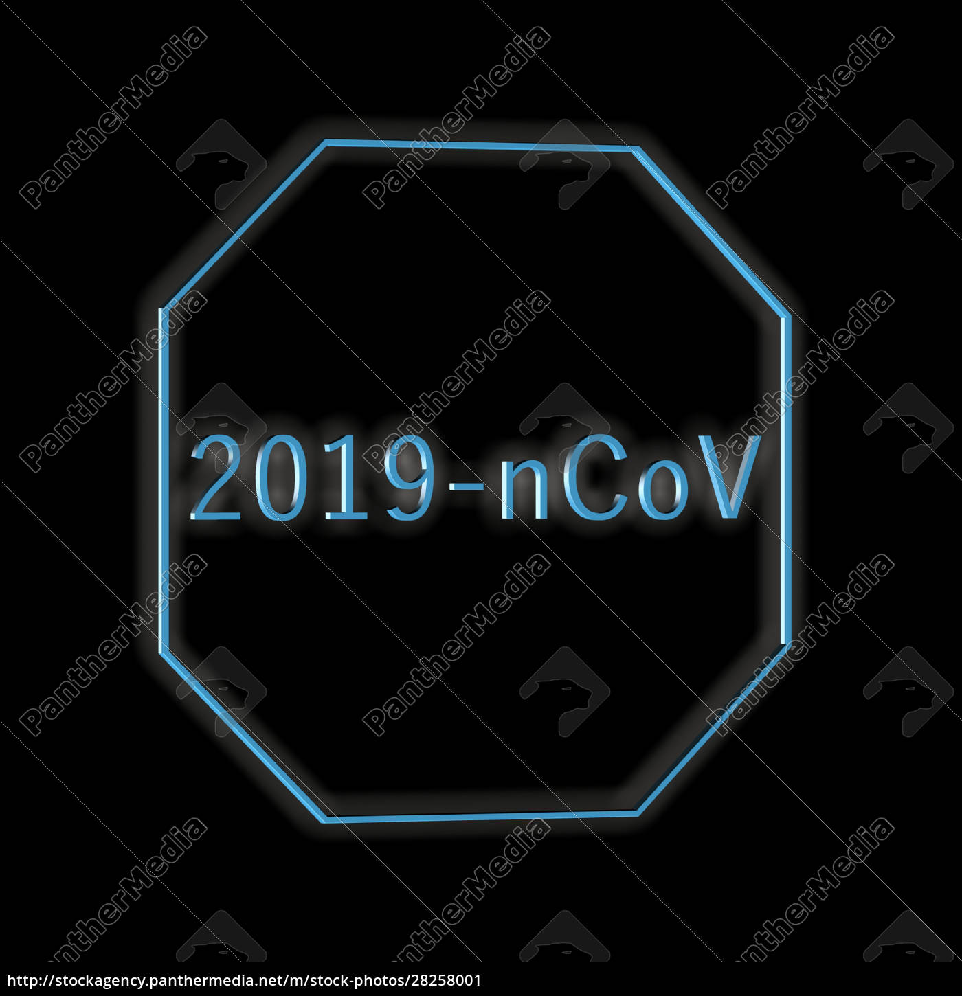 2019-ncov, -, word, or, text, as - 28258001