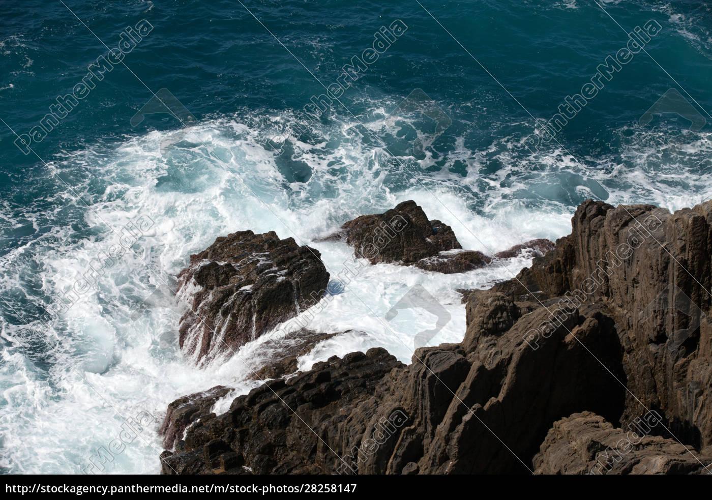 cliffs, in, riomaggiore., , cinque, terre, - 28258147