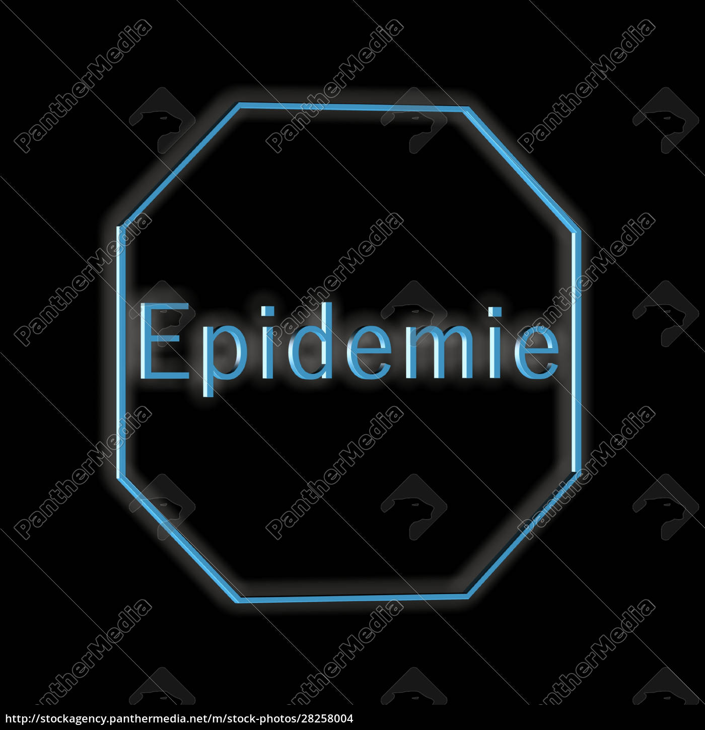epidemic, -, word, or, text, as - 28258004