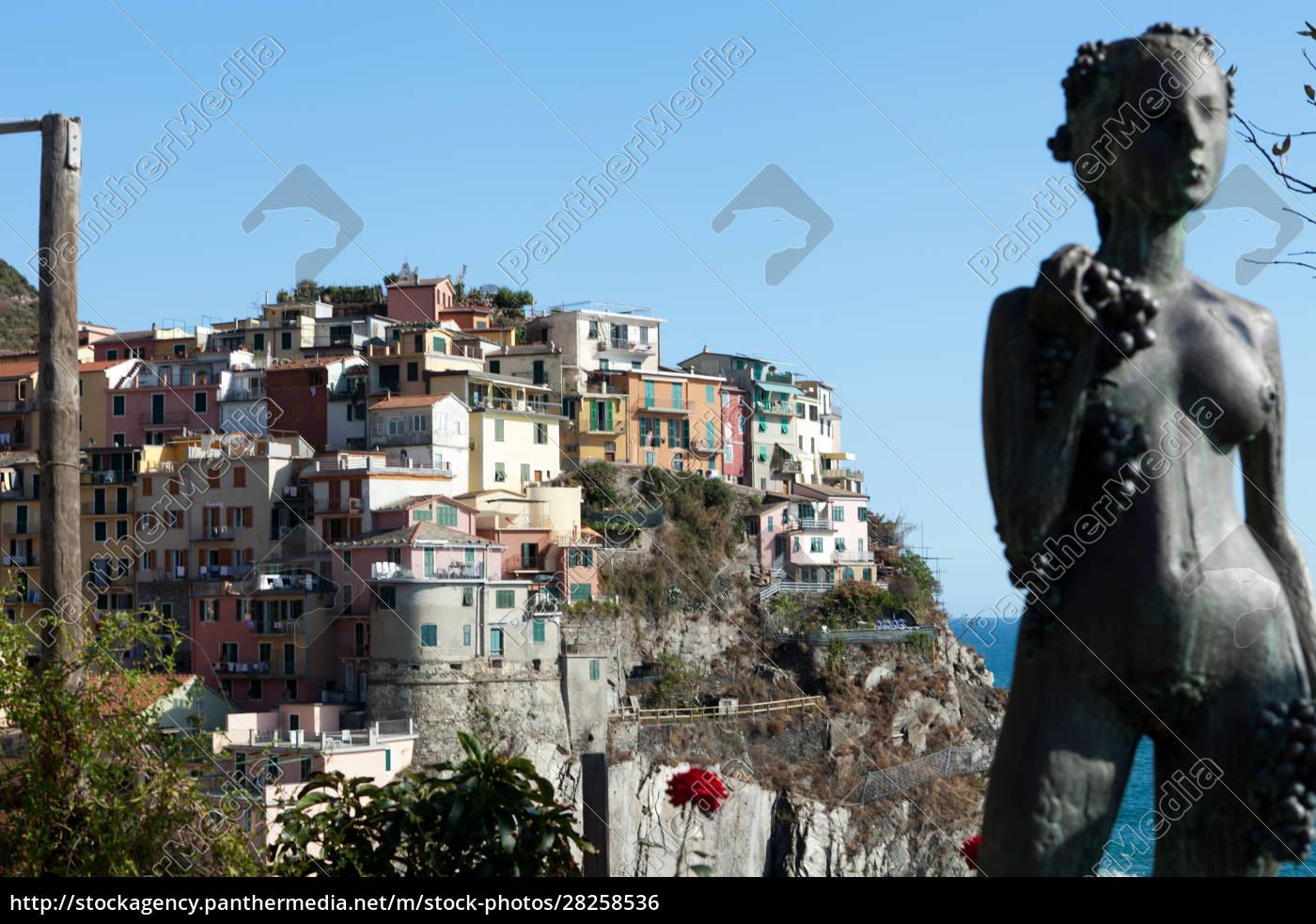 manarola, -, one, of, the, cities - 28258536