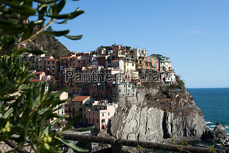 manarola, -, one, of, the, cities - 28258538