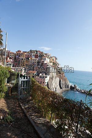 manarola, -, one, of, the, cities - 28258705