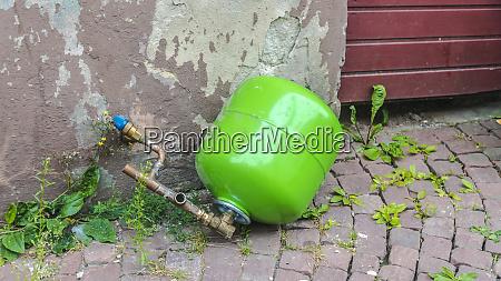 propane, bottle - 28258597