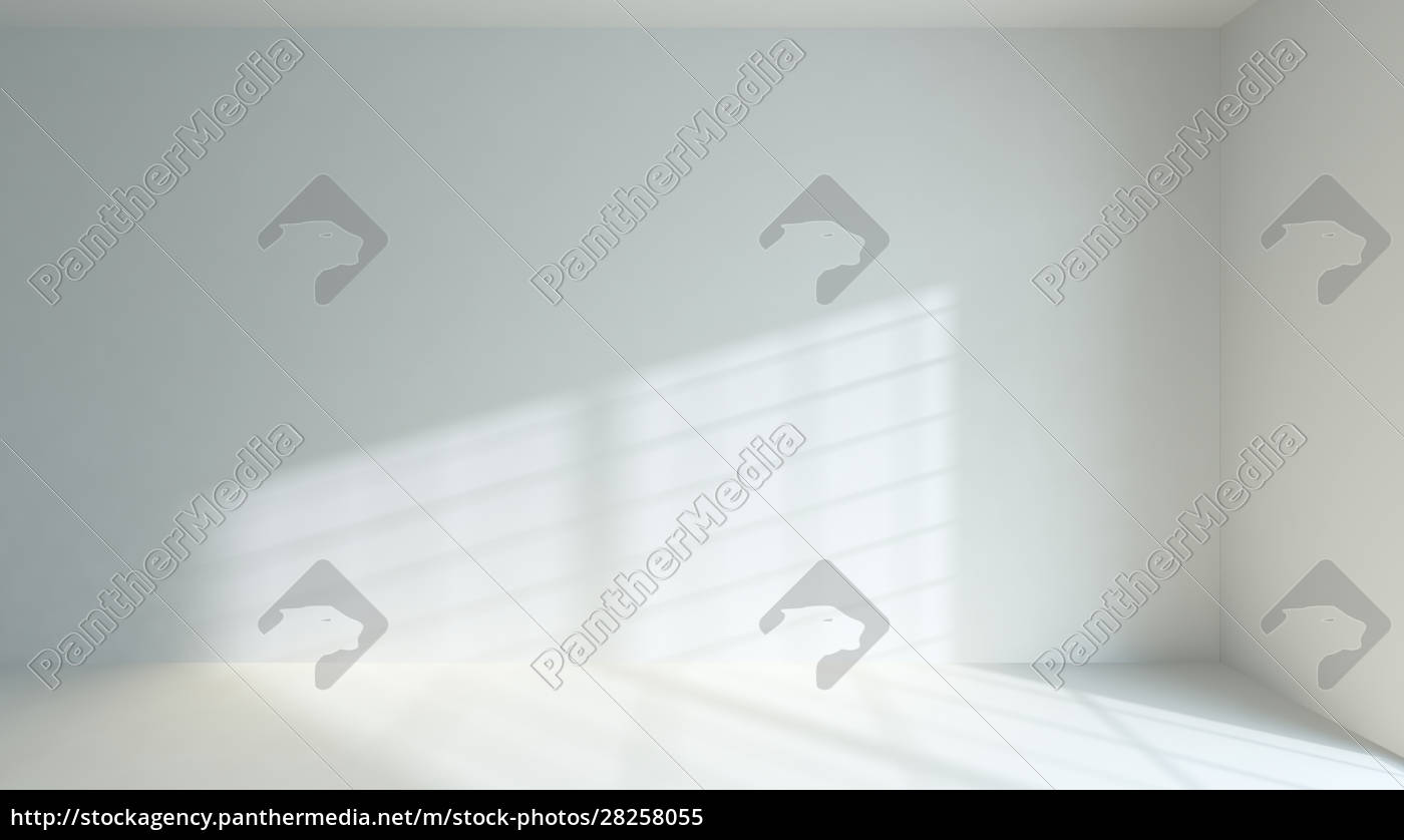 realistic, reflection, of, sunlight, on, the - 28258055