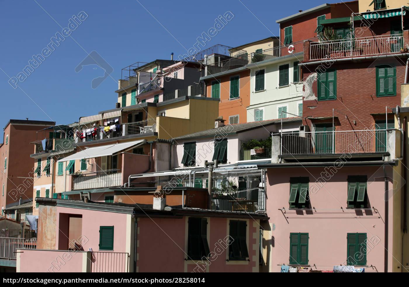 riomaggiore, -, one, of, the, cities - 28258014