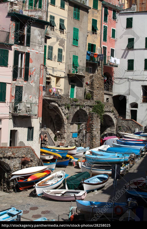 riomaggiore, -, one, of, the, cities - 28258025