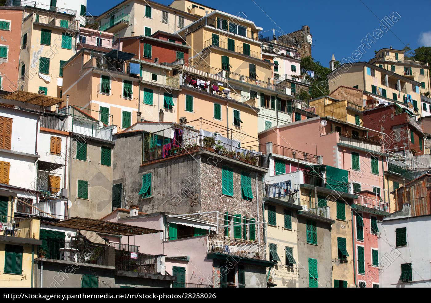 riomaggiore, -, one, of, the, cities - 28258026