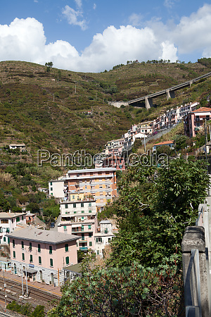 riomaggiore, -, one, of, the, cities - 28258081