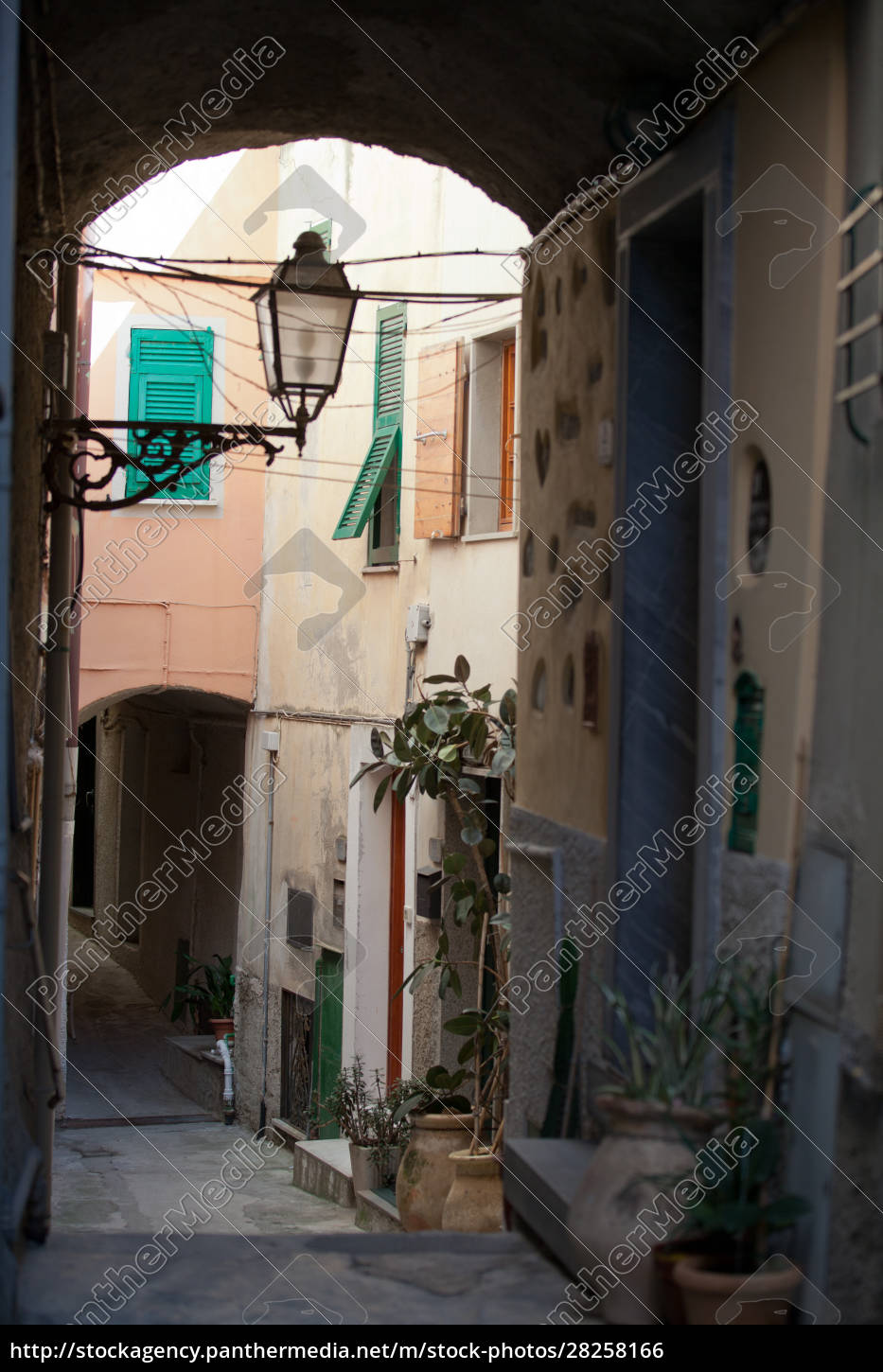 riomaggiore, -, one, of, the, cities - 28258166