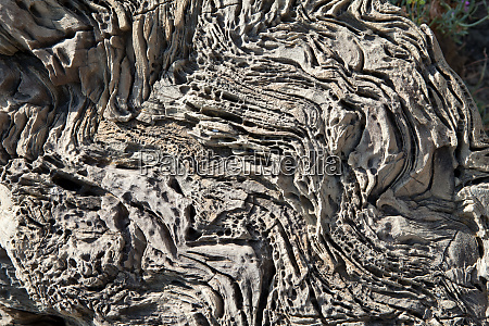 rock, pattern, in, nature, - 28258489