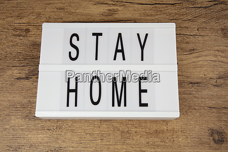 stay, home - 28258464