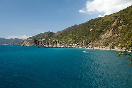 the, picturesque, coastline, of, the, cinque - 28258442