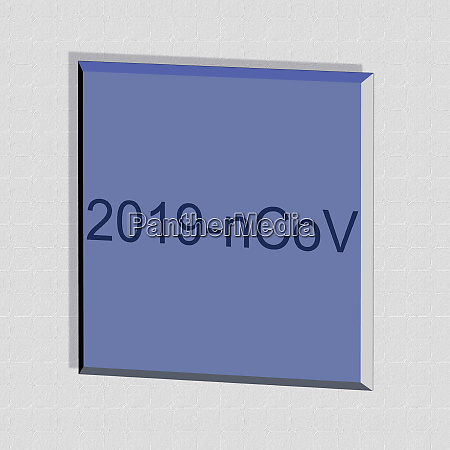 2019-ncov, -, word, or, text, as - 28259110