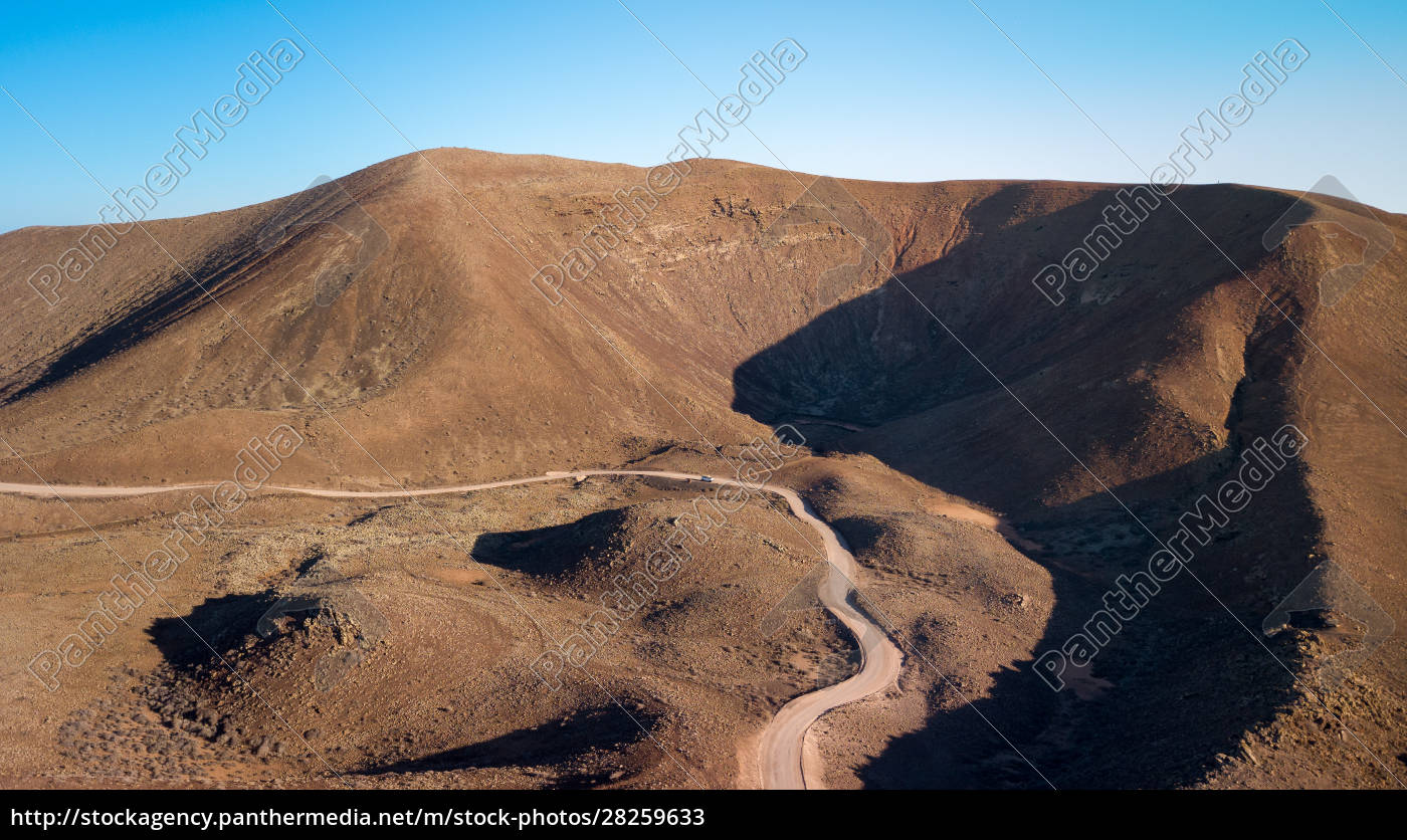 aerial, view, of, a, road, leading - 28259633