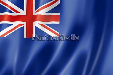 blue, ensign, , uk, flag - 28259740