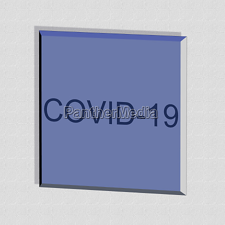covid-19, -, word, or, text, as - 28259112