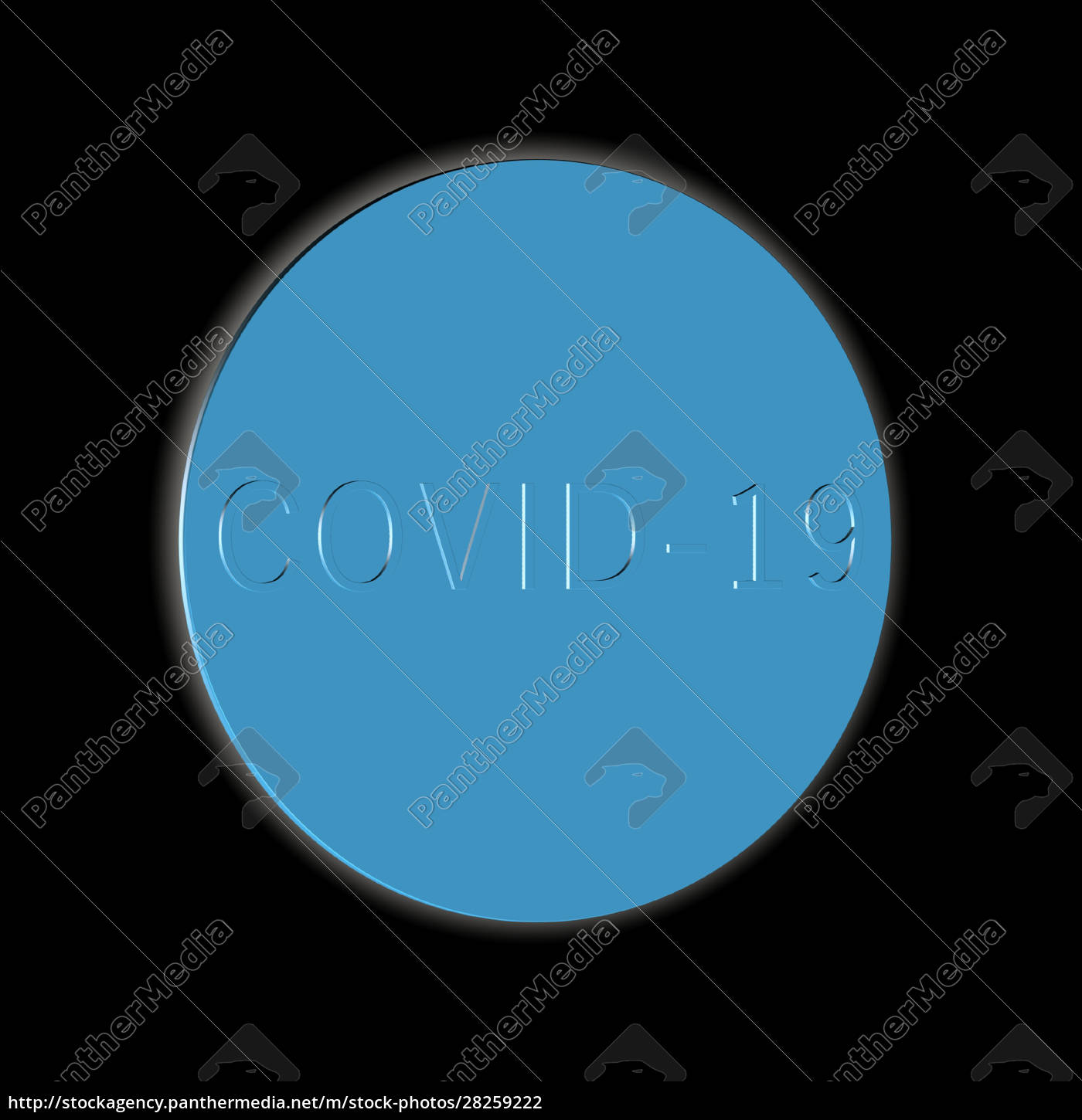 covid-19, -, word, or, text, as - 28259222