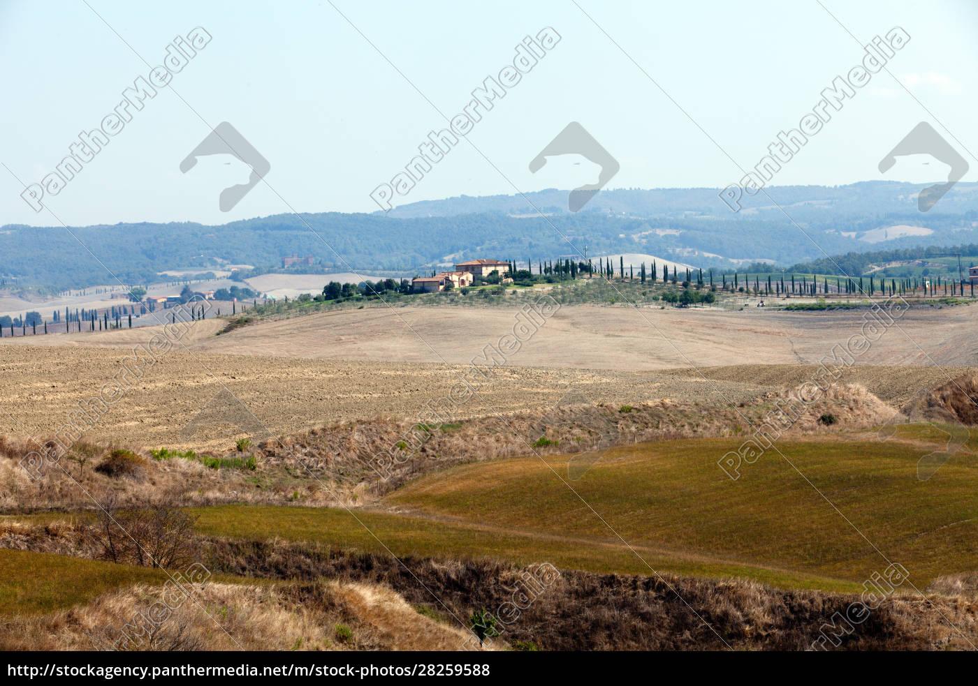 crete, senesi, - 28259588