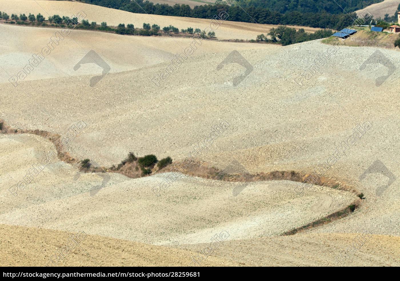 crete, senesi, - 28259681