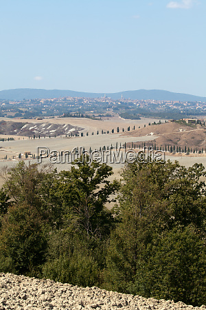 crete, senesi, - 28259729