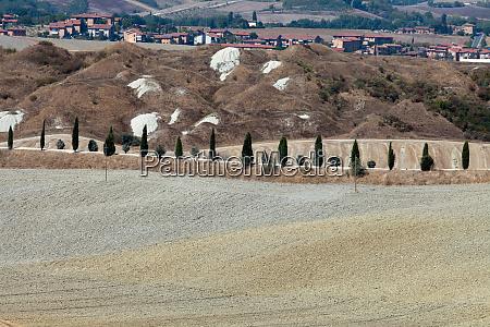 crete, senesi - 28259749