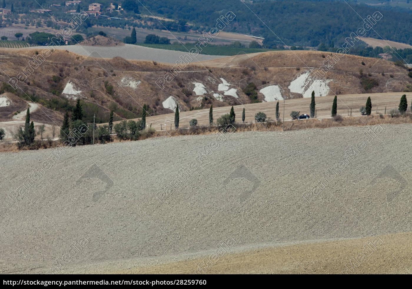 crete, senesi - 28259760