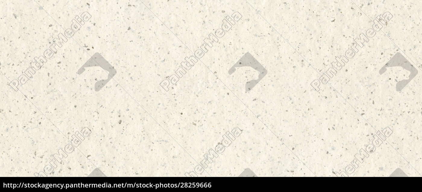 natural, recycled, paper, texture., banner, background - 28259666