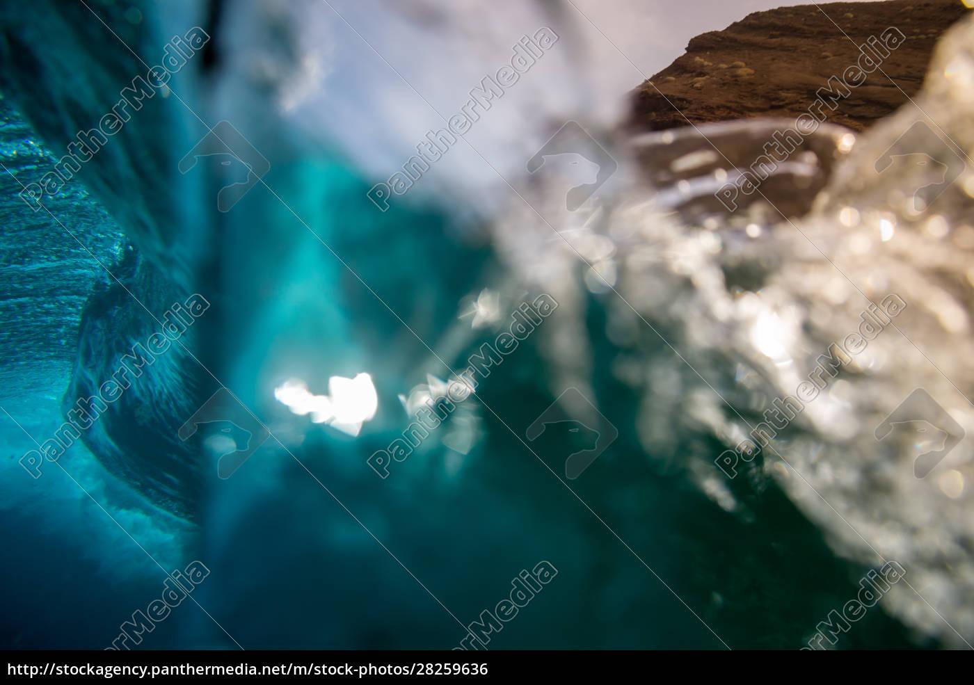 perfect, wave, in, the, atlantic, ocean, - 28259636
