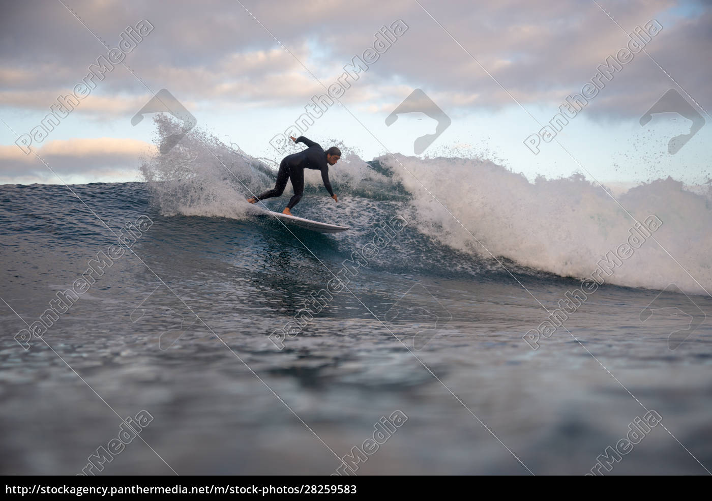 surfer, riding, waves, on, the, island - 28259583