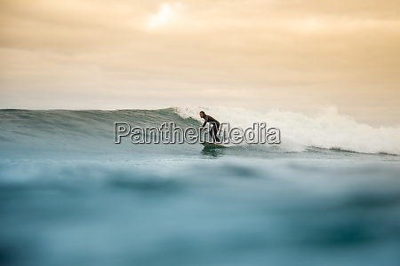 surfer, riding, waves, on, the, island - 28259617