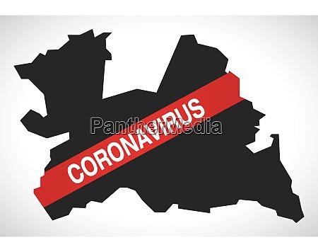 utrecht, netherlands, province, map, with, coronavirus - 28259392
