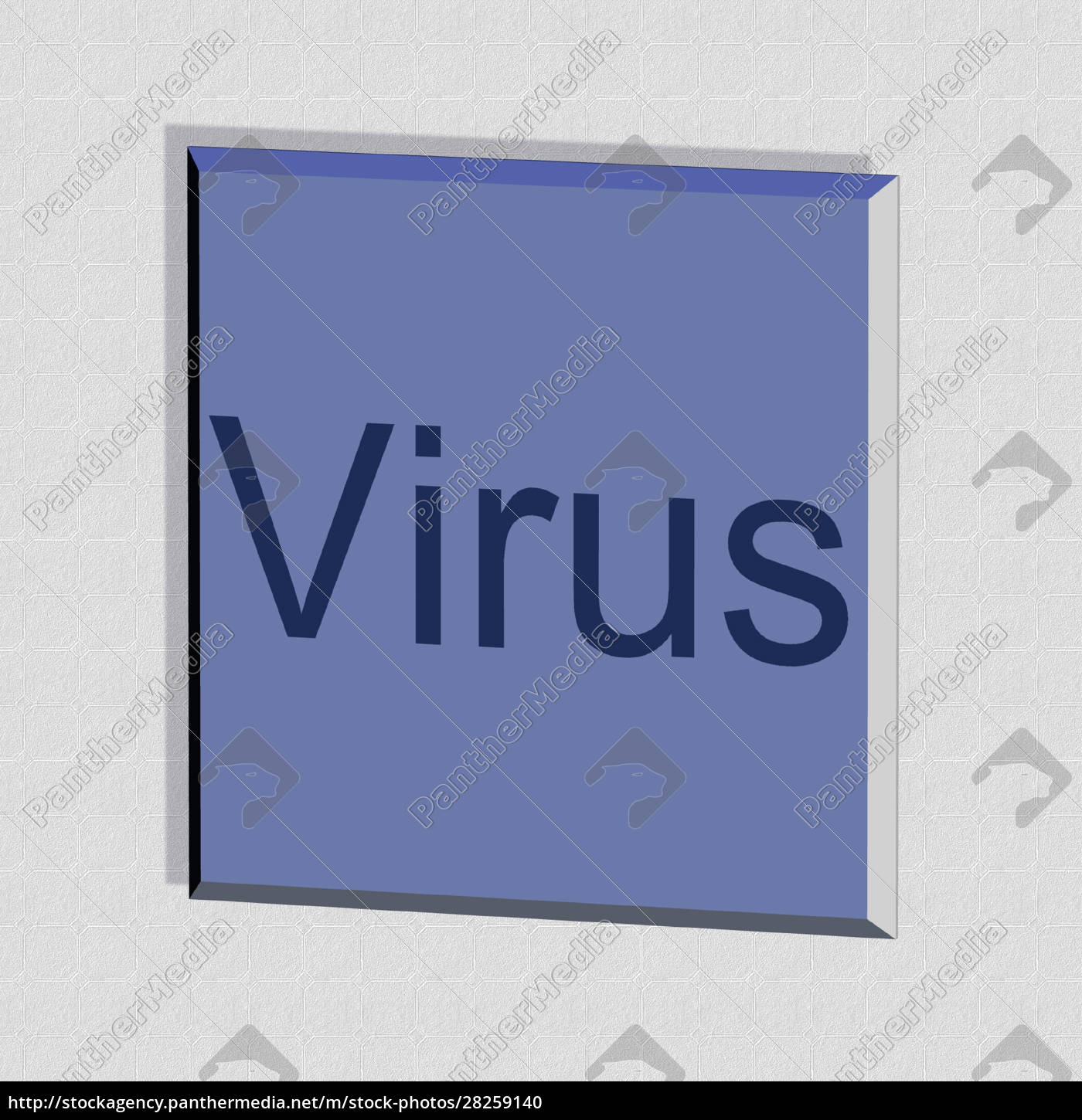 virus, -, word, or, text, as - 28259140
