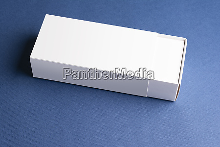 smartphone s pull out boxes on