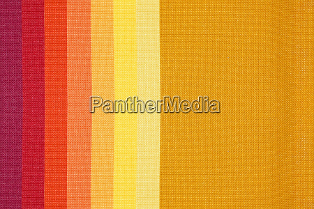 warm color picker