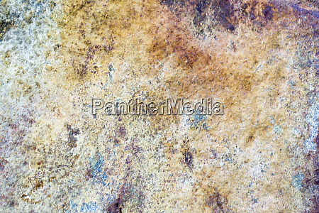 a sulfur stone background