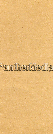 vertical brown paper texture background