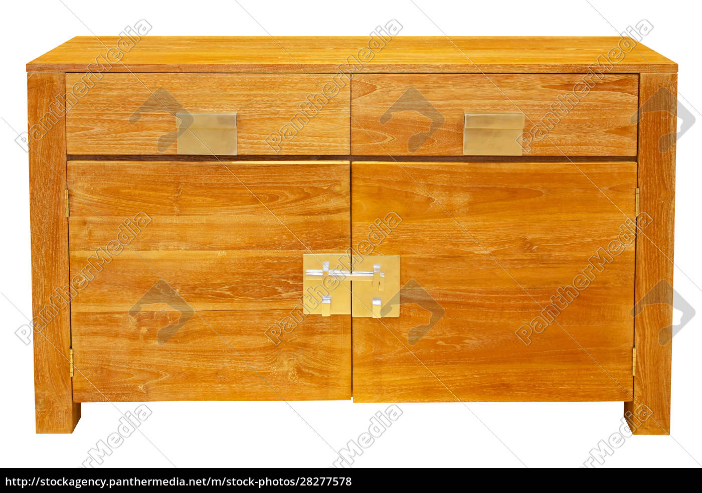 cabinet, isolated - 28277578