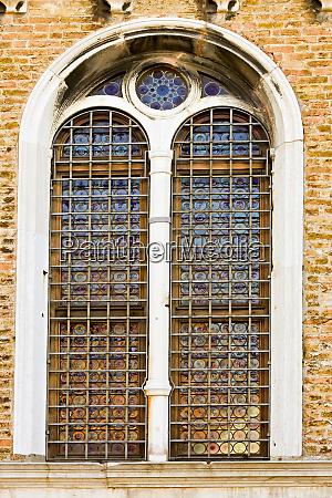 church, window, detail - 28277628