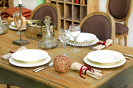 dinning, table - 28277652