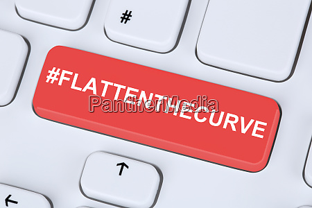 flatten, the, curve, hashtag, stay, at - 28277750