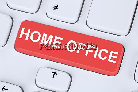 home, office, work, working, corona, virus - 28277730