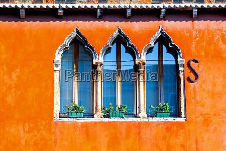 murano, windows - 28277621