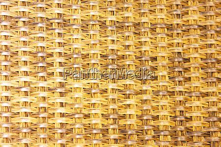 reed, pattern - 28277636